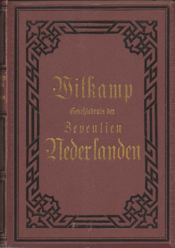 dagboek anne frank in alle soorte taalen